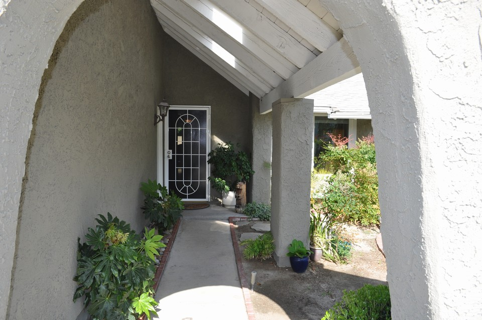 Thousand Oaks, CA Real Estate, Newbury Park, CA Real Estate, Westlake Village, CA Real Estate, Agoura Hills, CA Real Estate, Oak Park, CA Real Estate, Ventura, CA Real Estate, Moorpark, CA Real Estate, Simi Valley, CA Real Estate, Camarillo, CA Real Estate, Santa Rosa Valley,CA Real Estate, Lake Sherwood, CA Real Estate, Ojai, CA Real Estate, Oak View, CA Real Estate, Fillmore, CA Real Estate, Santa Paula, CA Real Estate, Piru, CA Real Estate, Oxnard, CA Real Estate, Port Hueneme, CA Real Estate, Ventura County Real Real Estate property listing